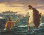 """""""Keep your Eyes on Jesus"""". Hebrews 12:2:"""