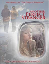 MOVIE Another Perfect Stranger.jpeg