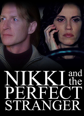 MOVIE_Nikki And The Perfect Stranger_2014_CA.jpg