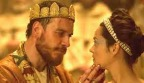 How is Shakespeare's Macbeth Relevant to School School Shootings and Abortion?
