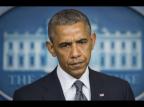 President Obama's Legacy